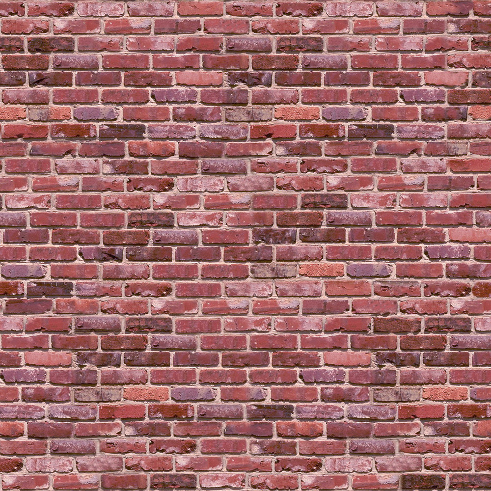 White wall texture furthermore Rhombus moreover Adventure Time Wallpaper also Paris likewise 356386. on brick background wallpaper