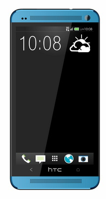 HTC PNG
